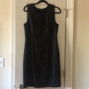 The Limited work Dress SZ 10